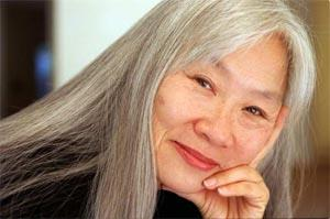 white tigers by maxine hong kingston In her award-winning book the woman warrior, maxine hong kingston created an entirely new form—an exhilarating blend of autobiography and mythology.